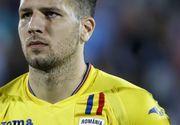 Richie Rich al fotbalului românesc. La 27 de ani, George Țucudean este milionar în euro, joacă fotbal de plăcere și este un băiat cu șapte ani de acasă