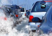 Decizie fără precedent în Suedia. Se interzice vânzarea maşinilor pe bază de combustibil fosil