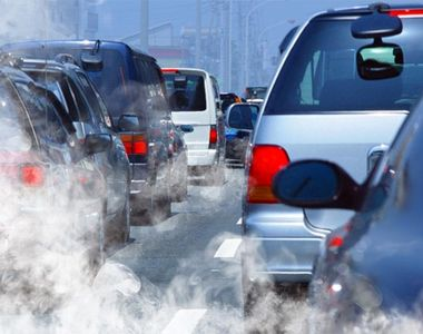 Decizie fără precedent în Suedia. Se interzice vânzarea maşinilor pe bază de...