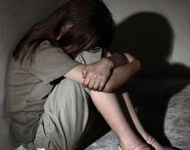 DRAMA unei fetițe de 13 ani din Mureș. A fost violată de 2 bărbați si apoi vândută