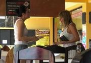 Elena Udrea și Alina Bica nu primesc statut de refugiat în Costa Rica! Decizia poate fi atacată în instanţă