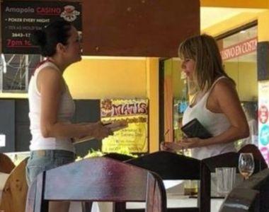 Elena Udrea și Alina Bica nu primesc statut de refugiat în Costa Rica! Decizia poate fi...