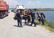 Femeia dispărută de 3 zile, din Argeș, a fost găsită moartă. Nimeni nu se aștepta ca tocmai el să o găsească