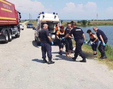 Femeia dispărută de 3 zile, din Argeș, a fost găsită moartă. Nimeni nu se aștepta ca...