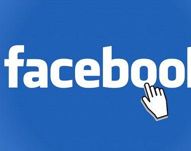 Facebook, declarație oficială după probleme de miercuri seara! A fost sau nu ATAC...