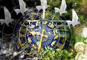 Horoscopul PRIMĂVERII 2019: Va înflori şi zodia ta? Ce îţi aduce o primavară cu 4 PLANETE RETROGRADE