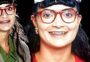 Îți mai aduci aminte de Betty cea urâtă? Uite cum arată acum, la 18 ani de la terminarea filmărilor! Află ce s-a întâmplat cu ea!