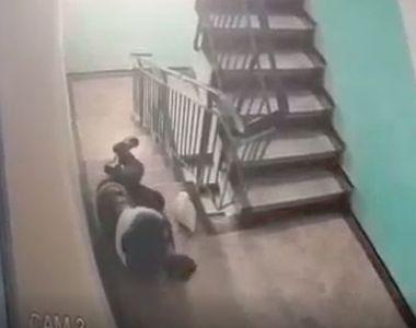Un tânăr din Iași și-a înscenat propria tâlhărie. Care este motivul pentru care a făcut...