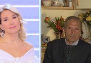 """Un italian de 85 de ani, fraierit de o româncă mai tânără! """"Mi-a cerut 20.000 de euro pentru o casă. Mi-a spus că ne vom căsători, iar eu am crezut-o"""""""