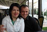 EMOȚIONANT! Două persoane cu dizabilități trăiesc o frumoasă poveste de dragoste! Iubirea dintre ei este impresionantă