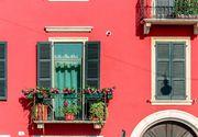 5 Sfaturi practice pentru amenajarea balconului