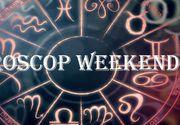 Horoscop WEEKEND 15-17 martie 2019. Atmosferă electrizantă înainte de ULTIMA SUPERLUNĂ PLINĂ 2019 şi de echinocţiul de primăvara!