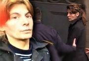 Surpriză, cum s-a comportat criminala de la metrou în primele zile la penitenciarul Târgșor! Ce spun deținutele care au intrat în contact cu Magdalena Șerban
