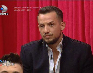 Cum arată soția lui Răzvan de la Puterea Dragostei! Are doi copii, dar este o adevărată...