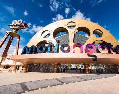 Ce atracții turistice sunt în Dubai? De ce tot mai mulți români aleg să-și facă...