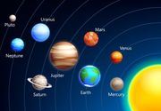 Planete retrograde 2019. Iata calendarul complet si la ce sa te astepti de la marile planete retrograde din acest an! Afla cum iti influenteaza viata
