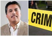 Un jurnalist mexican a fost ucis în apropierea graniţei cu SUA