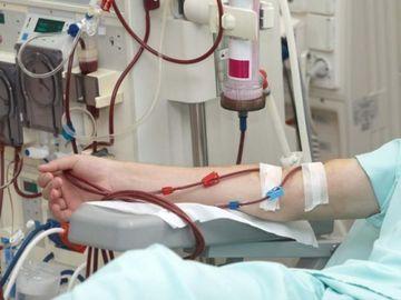 Este intubat și cu șanse mici de supraviețuire! Are numai 32 de ani și ieri a ajuns la spital! E cumplit ce a pățit!