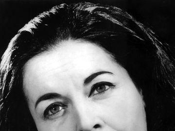 Teatrul românesc plânge cu lacrimi amare! Doamna Scenei a murit azi, după o lungă suferință! Arta românească o să fie mai săracă fără ea!