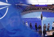 Un român a ajuns în conducerea NATO! Colonelul Marius Gane se va ocupa de bugetul celebrei organizaţii militare!
