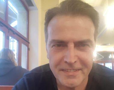 Un celebru actor român a locuit 5 ani în Christchurch, orașul lovit de atentatul terorist