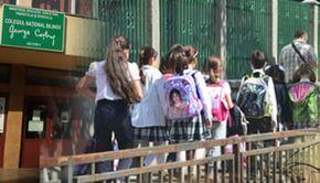 Cele mai râvnite licee din București! Unde vor să ajungă elevii de clasa a VIII-a