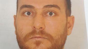 Autorul atacului din Utrecht, soldat cu trei morţi, a fost arestat de poliţie