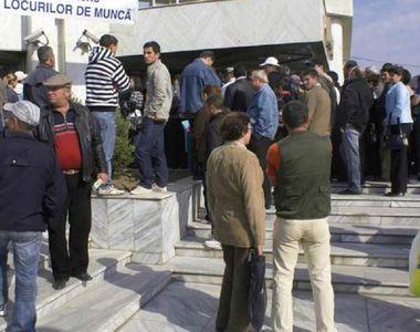 Un bărbat de 50 de ani din Botoșani a avut parte de o moarte CUMPLITĂ! A căzut din...