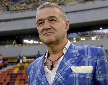 Ce om cu suflet mare! Cum arată clinica de lux făcută din banii lui Gigi Becali!...