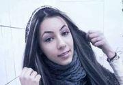 Adolescentă din Bârlad, dispărută de acasă! Este de negăsit de mai bine de o lună