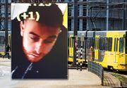 Un bilet găsit în maşina cu care a fugit suspectul consolidează o pistă teroristă în atacul armat de la Utrecht