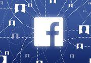 Fondatorul WhatsApp îi roagă pe toți să renunțe la Facebook! Ce argumente aduce
