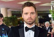 Singurul actor român de la Hollywood şi-a cumpărat un apartament la New York! Locuinţa lui Sebastian Stan valorează peste 3 milioane de dolari!