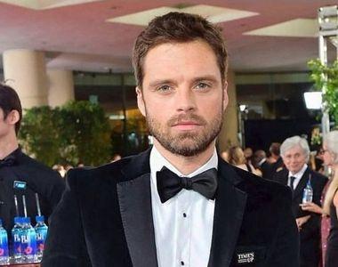 Singurul actor român de la Hollywood şi-a cumpărat un apartament la New York! Locuinţa...