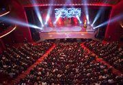 Gala premiilor Gopo 2019 a început la Teatrul Naţional Bucureşti