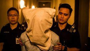 Ultimă oră. Vești bune despre românul condamnat în Malaezia