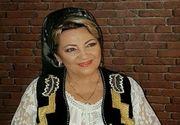 O cunoscută cântăreață de muzică populară, în stare de ȘOC în urma unui accident cumplit! Soțul i-a murit pe loc