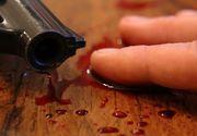 Un bărbat a fost împușcat de un polițist! Incidentul despre care toată lumea din Craiova vorbește