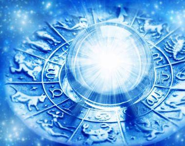 Zodia care riscă să fie înșelată în luna aprilie. Vor avea inima frântă