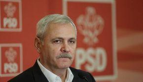 Liviu Dragnea este dat disparut! Nimeni nu mai stie nimic de liderul PSD! Ce spun colegii de partid