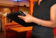 Hotelierii si patronii de restaurante din Romania se confrunta cu o criza de personal uriasa!