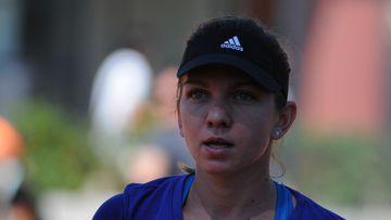 Simona Halep, anunț despre noul antrenor! L-a reangajat pe Daniel Dobre