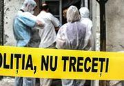 Crimă înfiorătoare la Baia Mare! Un bărbat și o femeie au fost uciși, în pat, de un amic GELOS! I-a înjunghiat de zeci de ori!
