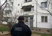 Acțiunea ORIPILANTĂ a unui bărbat din Târgoviște a revoltat un cartier întreg! Ce a făcut în văzul lumii e REVOLTĂTOR! Polițiștii l-au amendat pe loc