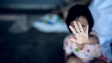 Fetiță în vârstă de 6 ani violată și ucisă de un minor. Detalii înfiorătoare