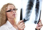 Cum arata viata unui bolnav de TBC in Romania! La ce riscuri se expun acesti pacienti?