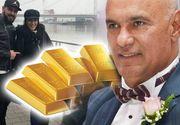 ANAF, intervenție în forță în războiul pentru averea lui Fane Spoitoru! Ce se întâmplă cu milioanele celui mai titrat interlop din România?
