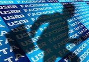 Facebook a remediat o deficienţă care expunea parolele a milioane de utilizatori în sistemele interne ale companiei