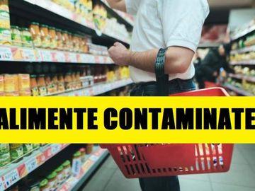 Alertă alimentară în România. Un produs pe care îl consumă mulți români a fost scos de pe piață