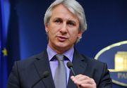 Ce a răspuns ministrul Finanțelor în momentul în care a fost întrebat de jurnaliști cât plătește rate la bănci